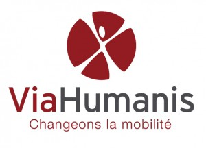 logo-viahumanis